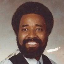 Ronald J. Larry