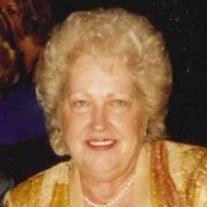 Mildred C. Koshar