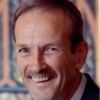 Donald E. Kubina