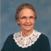Lois Hart