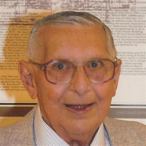 Joseph R. Shogan