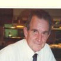 Clifford  Milton Thomason  Jr.