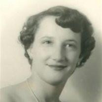 Maxine Maskell