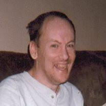 Brian Carroll Putman