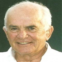 Richard Kieppe