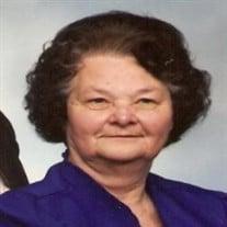Lillian Ellery