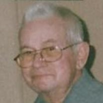 James R. Moyer