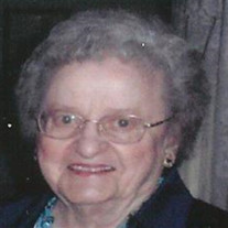 Kathryn M. Ottenberg