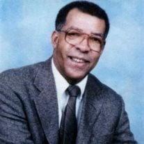 R.B. Josh Dowell