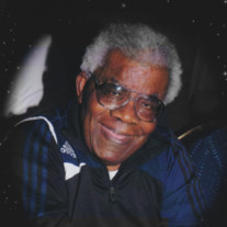 Emilio Encarnacion Obituary - Visitation & Funeral Information