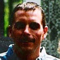 Mr. Joseph Allen Lafata