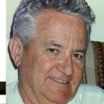 Joseph A. Scherler
