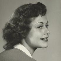 Patricia  A. Mini