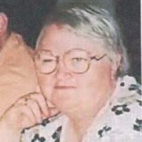 Kathleen  B. Cassick - Scolese