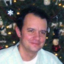 """Charles  A. Sitskorn Jr.  """"Tony"""""""