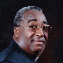 Rev. Larry W. Boards