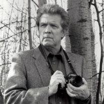 Harry Frederick Lipka