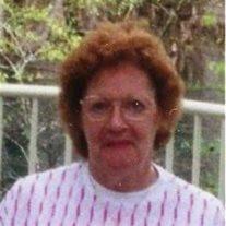 Mrs. Lorna Kathleen Gould
