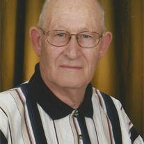 Bob McRoberts