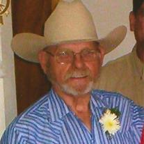 Jerry Pitt,