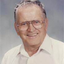 Walter Lankford