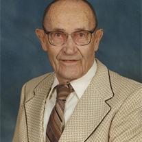 Arthur Waardhuizen