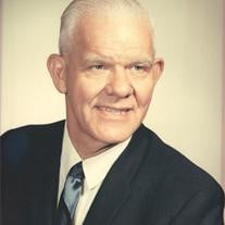 Joseph Aleff