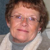 Sue Barbour