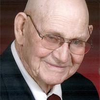 Frank Chelar