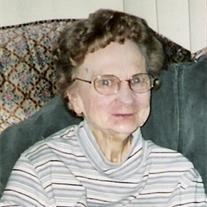 Lois Jean Chidester