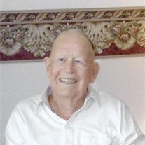 Isaac Covington