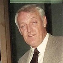 William Currie