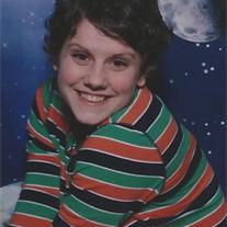 Amy DeGoey