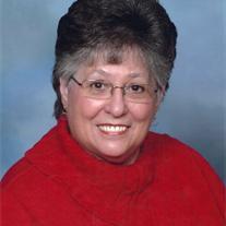 Janice Denato