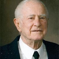 Miles Evans