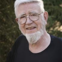 Irvin Faber