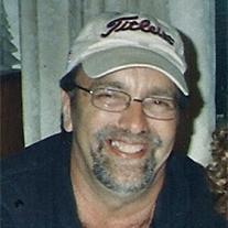 Norman Gardner
