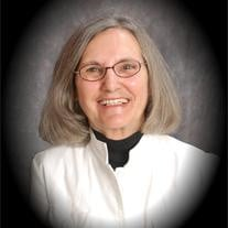 Darlene Hodges
