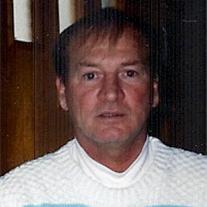 Frank Hugen