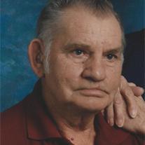 George Kreimeyer