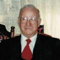 Claude  Wilson  Pittard