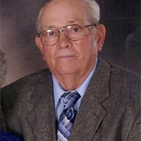 Daniel  Lenger