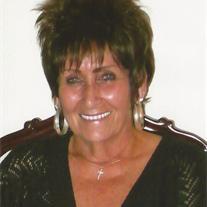 Barbara Marvelli