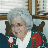 LaDonna McConnell