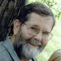 Ronald  Morse