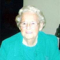 Della Parker