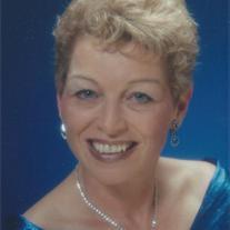 Penny Rinehart