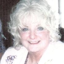 Diane Schell