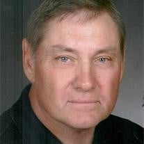 Keith Schippers