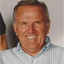 Carl Schwanebeck